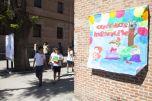 festival solidario 16