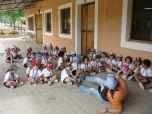 granja escuela 01
