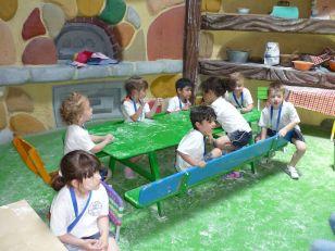 granja escuela 19