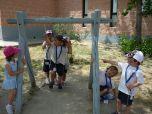 granja escuela 24
