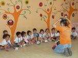 granja escuela 27