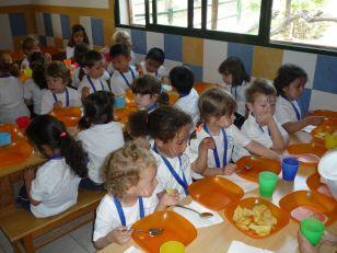 granja escuela 33