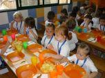 granja escuela 36