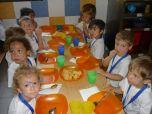 granja escuela 37