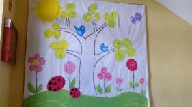 mural primavera01
