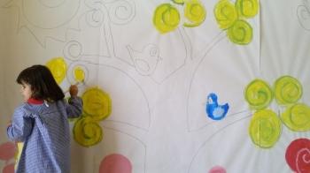 mural primavera03