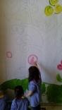 mural primavera05