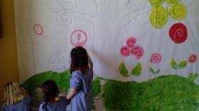 mural primavera06