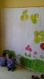 mural primavera07