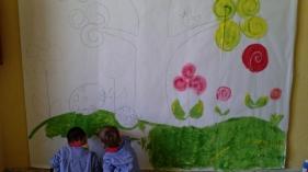 mural primavera08