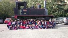 ferrocarril09