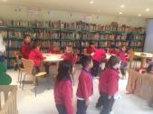 biblioteca04