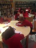 biblioteca07