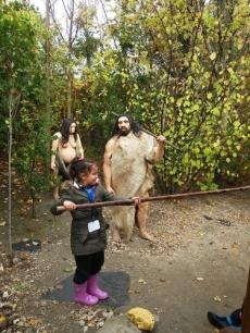 prehistoria 09