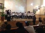 concierto navidad 2015- 04