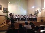 concierto navidad 2015- 05