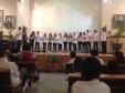 concierto navidad 2015- 12