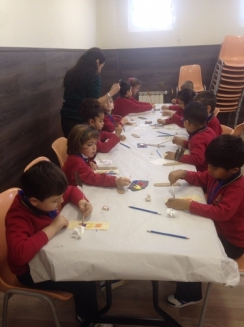 Egipto infantil 2016 02