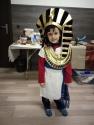 Egipto infantil 2016 06