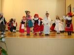 navidad infantil 2015 05