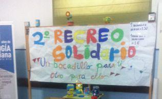 desyuno solidario 09
