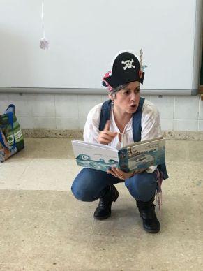 Taller piratas Inf 07
